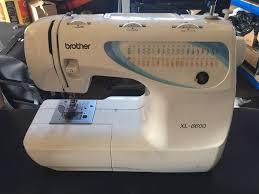 brother xl 6600 sewing machine u2022 50 00 picclick uk