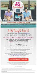 Elle Decor Ultimate Getaway Sweepstakes by 50 Best The Great Organized Outdoors Images On Pinterest Home