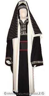 high priest costume pin by janet pitcher on costumes jesus superstar