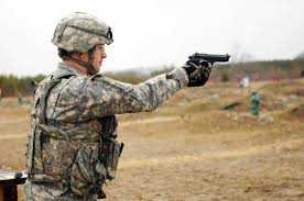 us army modular handgun system mhs program to replace beretta m9