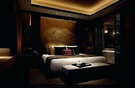 seductive bedroom ideas seductive bedroom ideas seductive bedroom decor bedroom ideas on