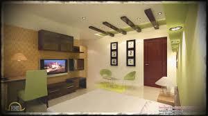 kerala homes interior design photos kerala home interior design living room home home