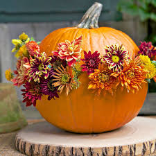 Amazingly Pretty Decorating Ideas For by 45 Beautiful Fall Season With Amazing Pumpkin Decorating Ideas