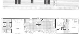 Katrina Cottages Floor Plans 2 Bedroom Katrina Cottage Floor Plans Free Home Design Shotgun