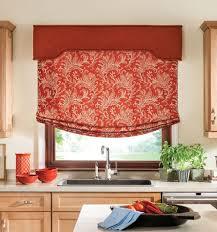 relaxed roman shade pattern 230 best roman shades images on pinterest roman shades window