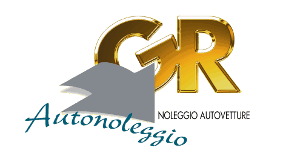 noleggio auto genova porto gr autonoleggio noleggio auto e furgoni a genova e provincia