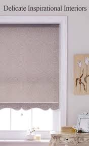 31 best blackout blind fabrics images on pinterest rollers