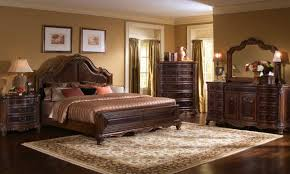 romantic bedroom furniture descargas mundiales com
