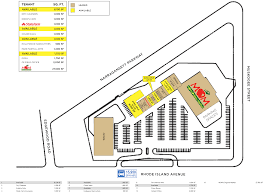 college park md hollywood shopping center retail space for