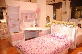 girls first bed bed wedding bedroom decoration with inspirations first night room