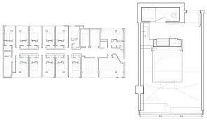 Hotel Suite Floor Plan Hotel Suite Floor Plans U2013 Laferida Com