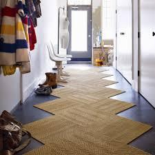 White Runner Rug Rugs Contemporary Rugs Next Runner Rugs Black And White Carpet