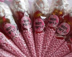 party favours edible gifts party favours and sweet cones by sweetgiftsandtreats