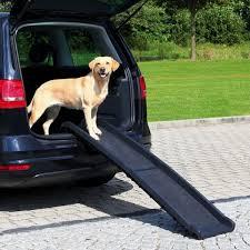 pedane per cani re auto per cani arcaplanet
