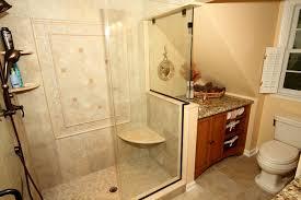 Award Winning Master Bathroom by Bathroom Remodeling Jrl Design Inc