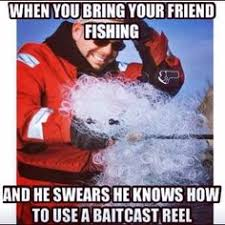 Ice Fishing Meme - 22 outrageously funny fishing memes that only anglers can relate