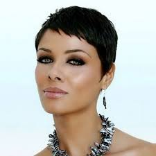 50 short haircuts for fine hair hair motive hair motive