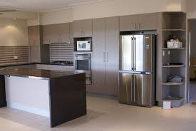 kitchen cabinets adelaide kitchen appliances complete new kitchen in norwood appliances