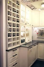 Kitchen Storage Cabinets Ikea Ikea Kitchen Storage Cabinets Furniture Dubai 500x750 8 Logischo