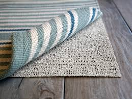 Area Rug Pad How To Choose The Right Rug Pad For Your Rug Type Rugpadusa
