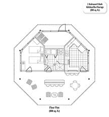 floor plans bar house plans with pool bar homes zone