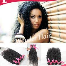 soul line pretwisted hair 8 best hair extensions images on pinterest natural hair art