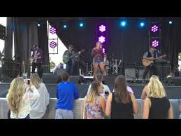 carolina country music festival 2015 sucess download mp3 3 78 mb