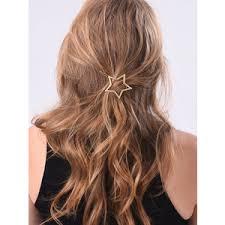 gold hair accessories gold hair accessories polyvore