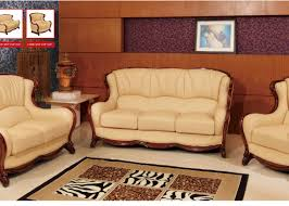 Sale On Bedroom Furniture by Noticeable Art Inner Bedroom Furniture On Sale Prominent Lovely