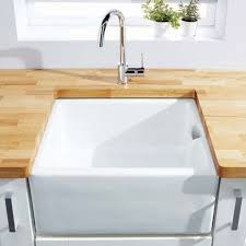 Kitchen Sinks Uk Suppliers - sinks and taps online at budget prices from sinks and taps direct