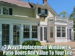 andersen gliding patio door new jersey new york replacement windows patio doors 2 renewal by