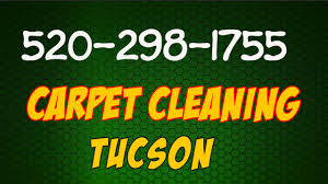 Upholstery Cleaning Tucson Carpet Cleaning Tucson Youtube