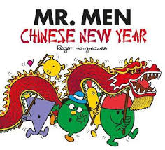 men chinese adam hargreaves 9781405288798