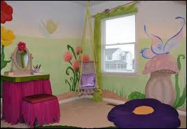 Tinkerbell Garden Decor Tinkerbell Room Decor And Fairy For Bedroom Modest Interior