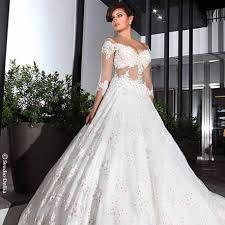 louer une robe de mariã e violette ville de tunis