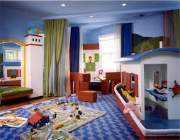 Playroom Ideas Storage Ideas For Children U0027s Playrooms Kids Playroom Wallpaper