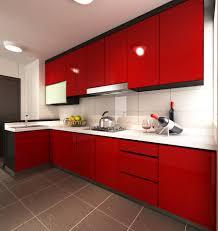 Kitchen Cabinetry Design Kitchen Cabinet Design Singapore Spurinteractive