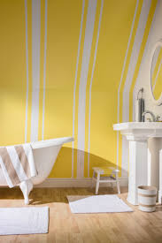 47 best interior striped walls images on pinterest striped walls