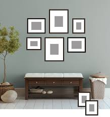 244 best home photo wall display images on pinterest frame a