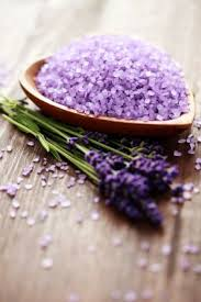 169 best purple images on pinterest all things purple purple