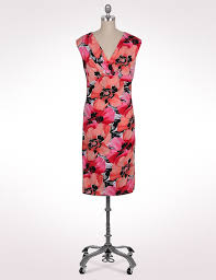 Dress Barn Collection 87 Best Dressbarn Spring Time Collection Images On Pinterest