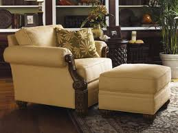 Furniture Upholstery Miami Tommy Bahama Home At Baer U0027s Furniture Miami Ft Lauderdale