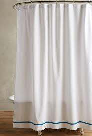 Anthropologie Ruffle Shower Curtain Tips To Pick Fancy Shower Curtains U2013 Univind Com