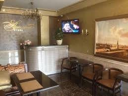 rublyovka angelina hotel moscow russia booking com