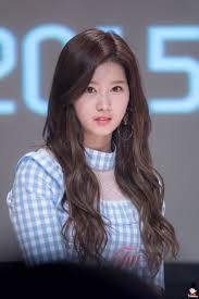 292 best twice sana images on pinterest kpop girls gorgeous