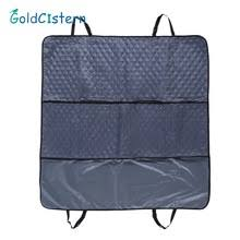 compare prices on dog hammock online shopping buy low price dog