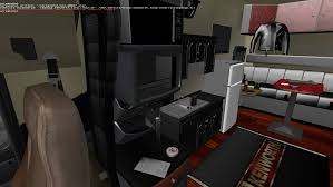 kenworth w900 price kenworth w900 long remix 1 5 mod euro truck simulator 2 mods