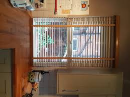 wooden venetian perfect blinds uk