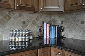 porcelain tile kitchen backsplash tiles backsplash noteworthy travertine or porcelain tile kitchen