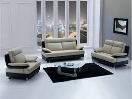 living room alluring amazing of modern furnitures wooden sofa for